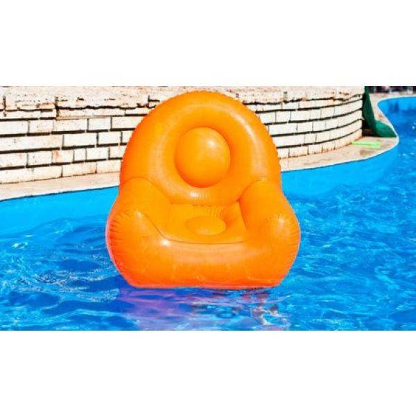accessoire piscine