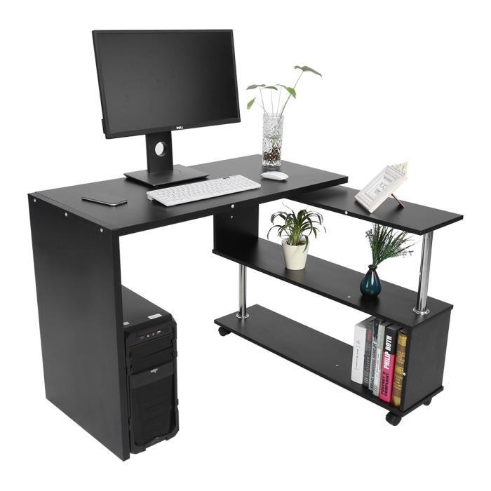 bureau d ordinateur
