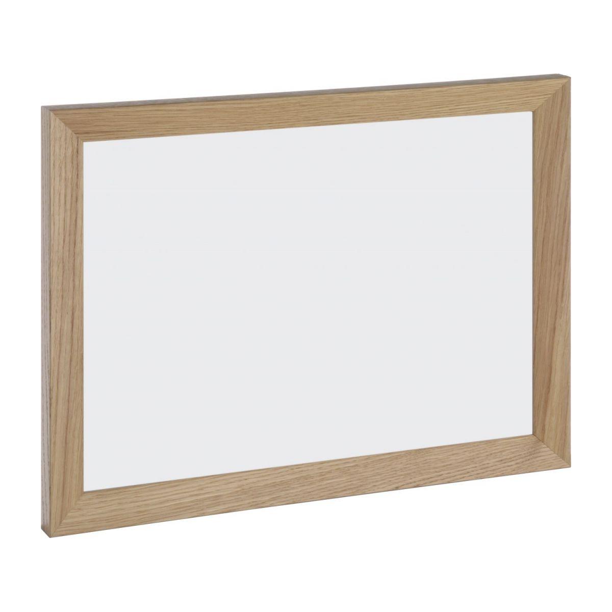 cadre photo bois
