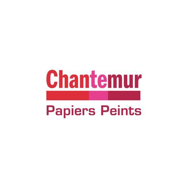 chantemur