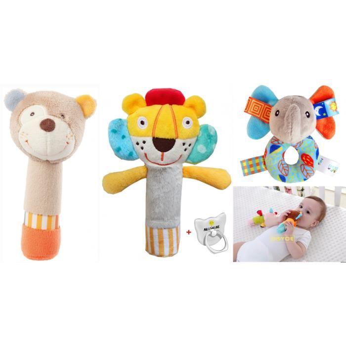 jouet bébé naissance