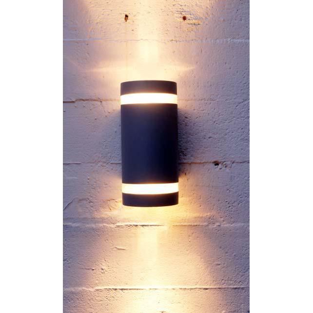 luminaire exterieur