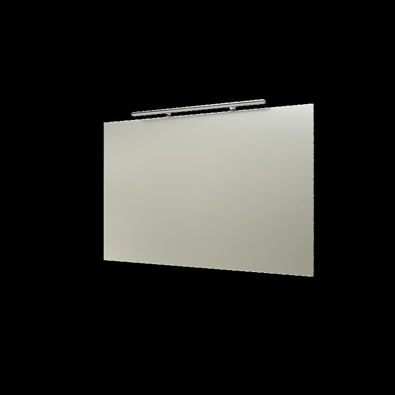 miroir 120x80