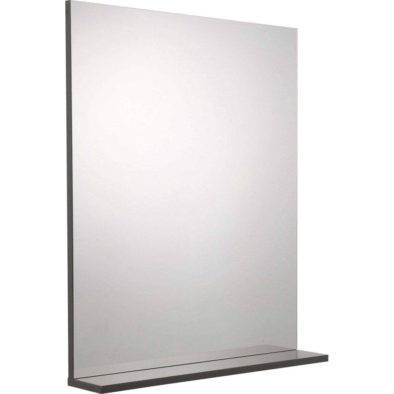 Avis Miroir Avec Tablette Comparatif Des Meilleurs