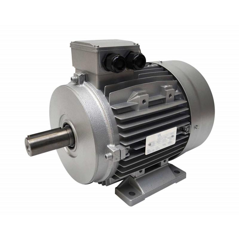 moteur electrique