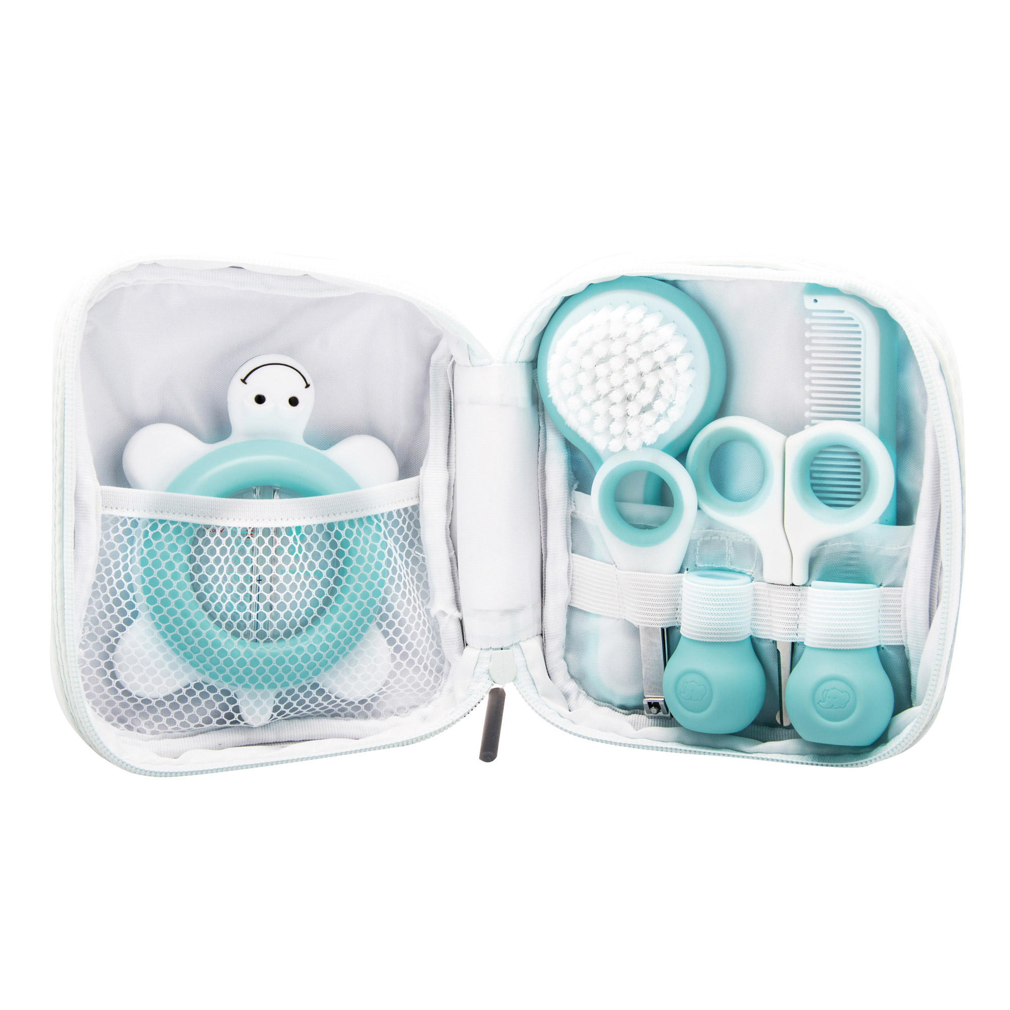 set de toilette bébé