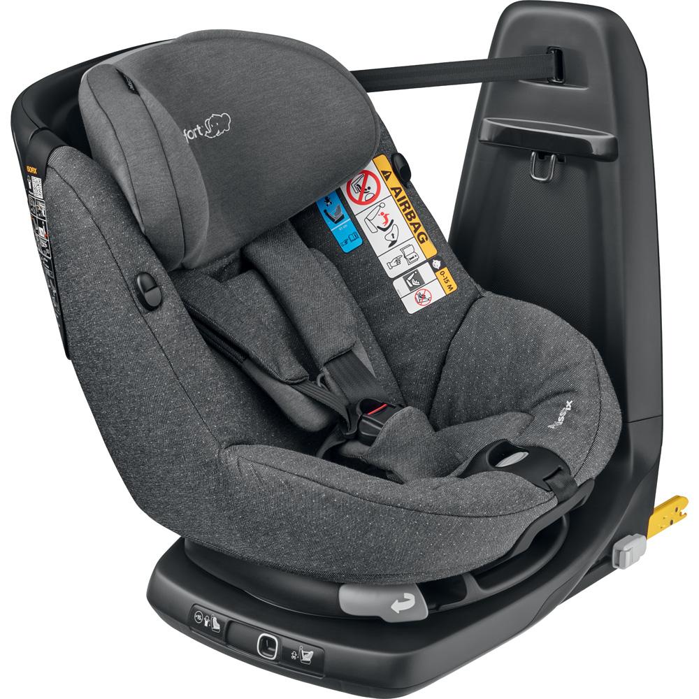 siege auto bebe confort axissfix