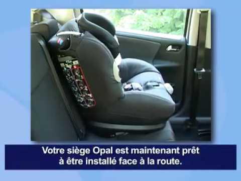siege auto face route