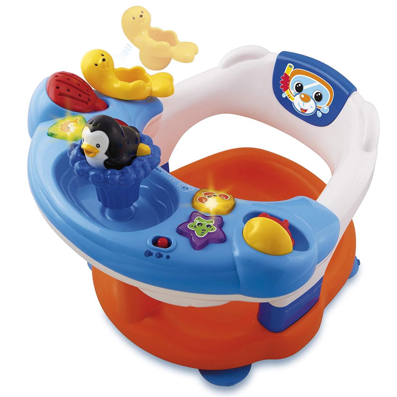 siege bain