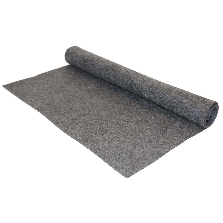 tapis de tiroir