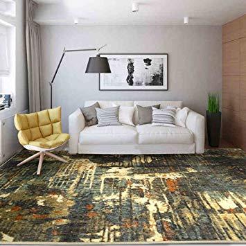 tapis lit