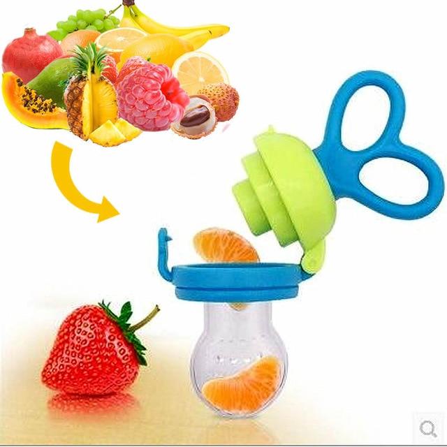 tetine fruit